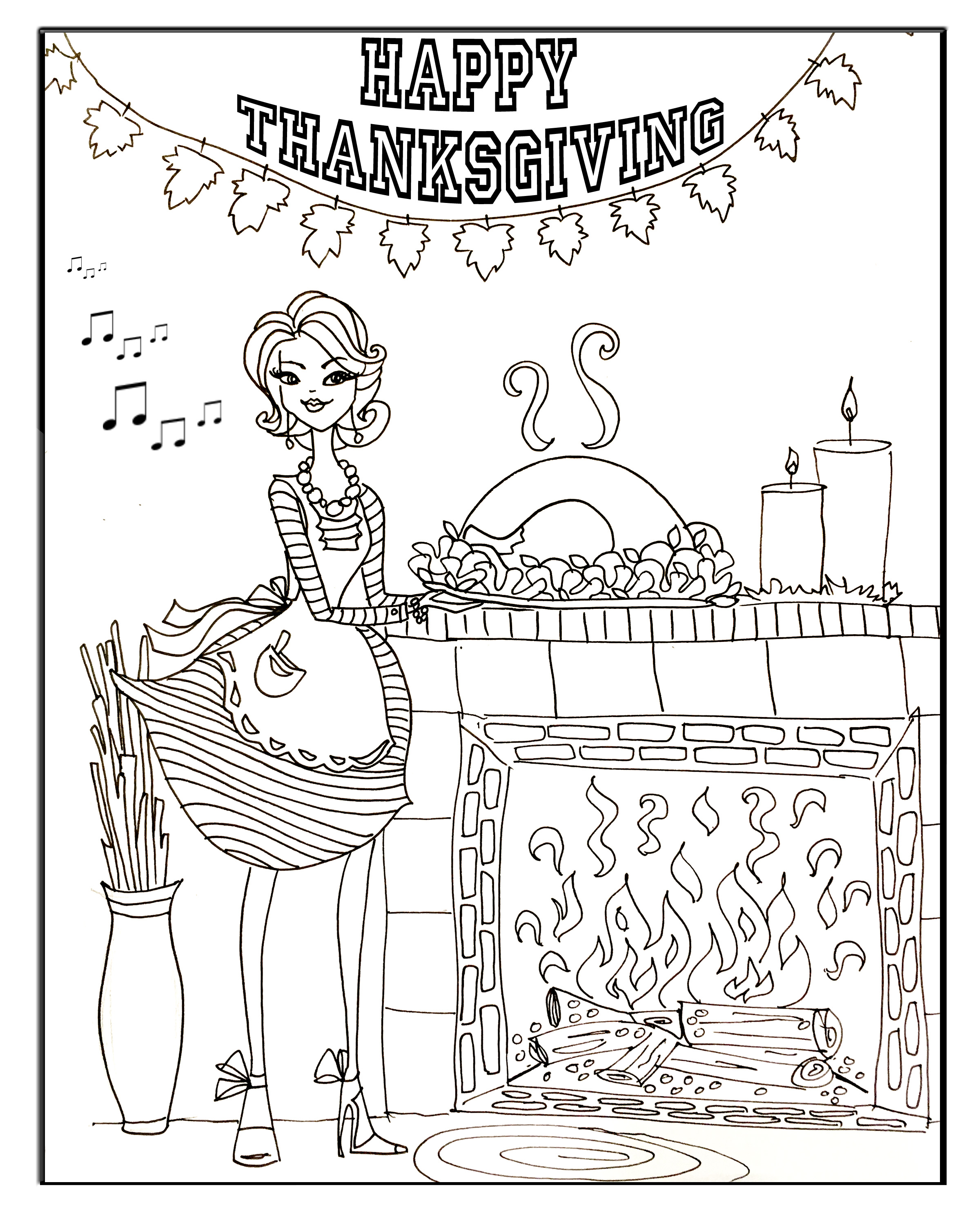 THANKSGIVING COLORING .jpg