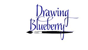 cropped-drawing-blueberry3.jpg